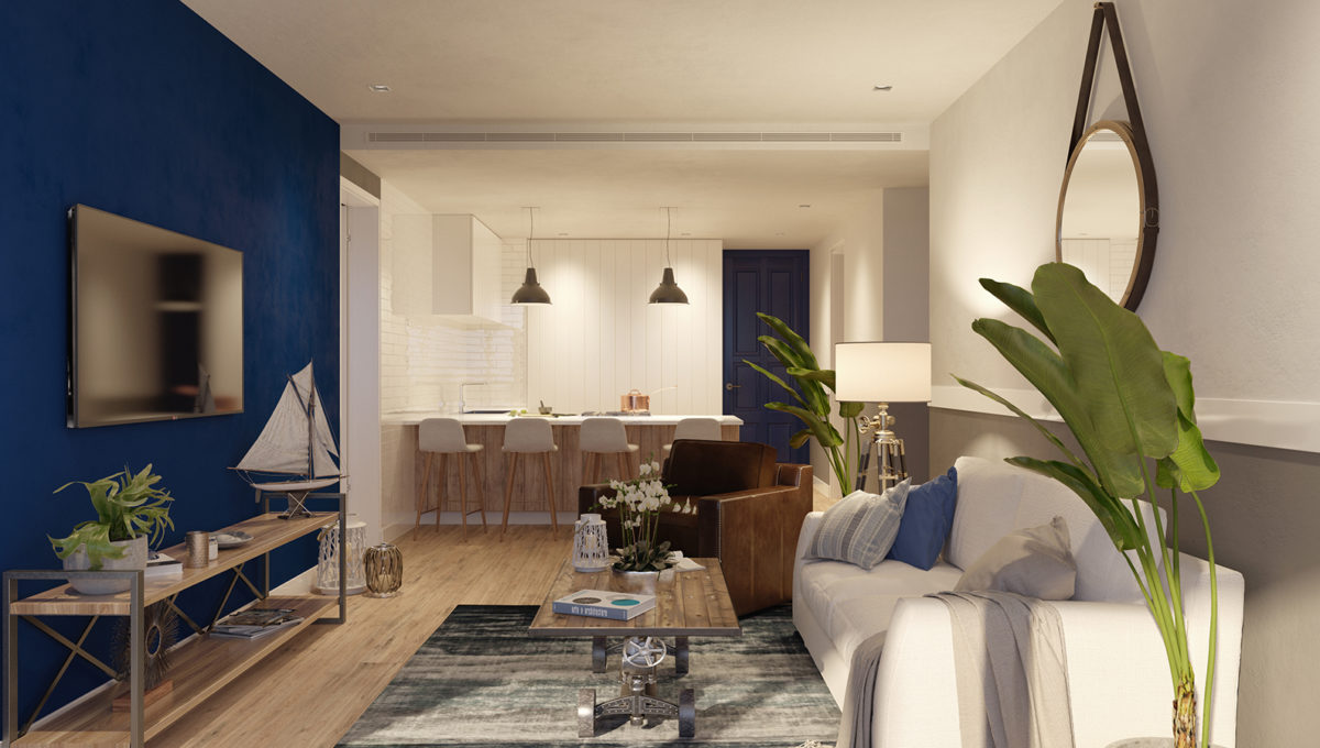 5 - BlueHouse_Interior_022218_Sala_