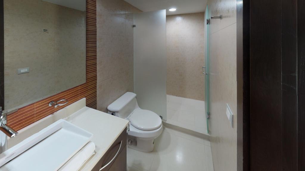 Beach-Front-Bathroom(1)