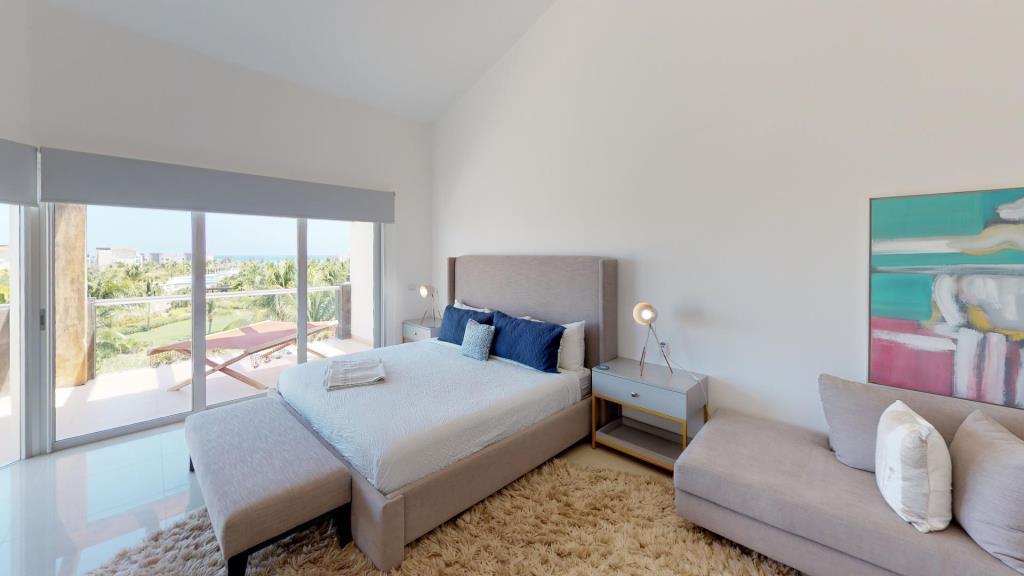 Marea-Azul-736-Sur-Bedroom(1)