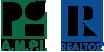 Logos Realtor